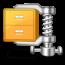 دانلود برنامه WinZip – Zip UnZip Tool 3.7 وین زیپ برای اندروید