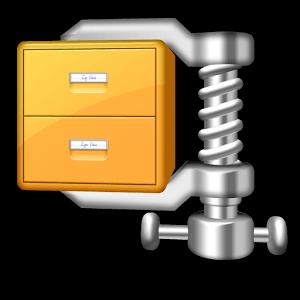 61002-WinZip – Zip UnZip Tool 6.1.1 وین زیپ اندروید