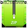 زیپر Zipper 2.2 زیپ و مدیریت فایل اندروید