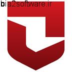 دانلود Zoner Mobile Security 1.5.0 آنتی ویروس و بسته امنیتی اندروید