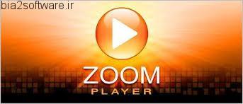 دانلود پلیر zoom