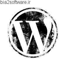 WordPress 5.8 Final وردپرس