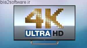 دانلود 4K UHD Converter