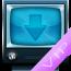 دانلود نرم افزار اندروید AVD Download Video Downloader 3.7.4 ویدئو از اینترنت