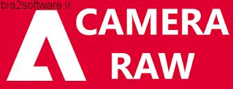 دانلود Adobe Camera Raw