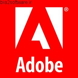 Adobe Camera Raw 10.0 پردازشگر تصاویر RAW