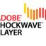 دانلود نرم افزار Adobe Shockwave Player v12.2.5.195 مشاهده و اجرای فایلهای فلش