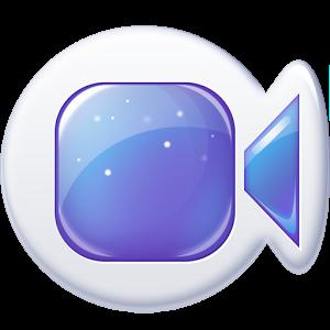 دانلود نرم افزار Apowersoft Screen Recorder 2.1.5 فیلمبرداری از دسکتاپ