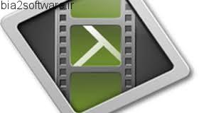 Camtasia Studio 9 فیلمبرداری از صفحه نمایش دسکتاپ کامپیوتر