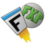 FlashFXP 5.4.0.Build.3944 اف تی پی
