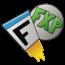 FlashFXP 5.4.0.Build.3944 اف تی پی