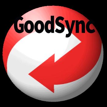 GoodSync Enterprise v10.1.1 تهیه نسخه پشتیبان و امنیت و پایداری سیستم