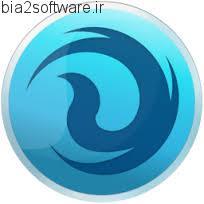 Gridinsoft Anti-Malware 4.1.94.5314 حذف کرم ها , ویروس و تروجان