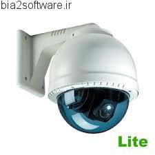 IP Cam Viewer Pro 6.1.6 Final دیدن و مدیریت دوربین های مداربسته مخصوص اندروید