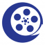 Image Converter Premium v5.5.3 تبدیل فرمت عکس اندروید