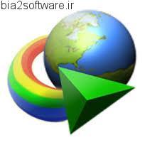 دانلود منیجر Internet Download Manager 6.38.Build.25