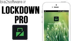 Lockdown Pro – App Lock