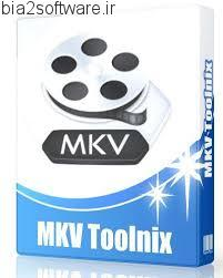 mkvtoolnix
