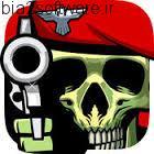 3.7.7 Major GUN : war on terror بازی تیراندازی بی انتها اندروید