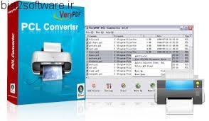 Mgosoft PCL Converter
