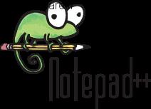 Notepad++ v7.6.6 نوت پد جدید با امکانات بیشتر از نوت پد ویندوز