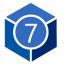 دانلود نرم افزار Offline Explorer Enterprise 7.3.0.4530 دانلود سایت ها و مرور آفلاین آنها