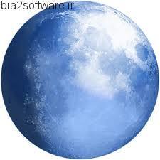 مرورگر Pale Moon v27.9.0 بر پایه فایرفاکس به همراه نسخه portable