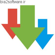 دانلود نرم افزار Ponydroid Download Manager 1.3.6 مدیریت دانلود مخصوص اندروید