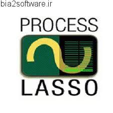 Process Lasso Pro v9.0.0.522 بهینه سازی ویندوز و زمان