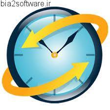 دانلود RollBack Rx Pro v10.5 Build 2701680652 + Server Edition v2.1 Build 2701680652 – نرم افزار ریکاوری ویندوز