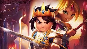 royal-revolt-bia2software-ir