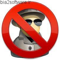 SUPERAntiSpyware 10.0.1233 نابود سازی برنامه های جاسوسی