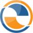 Syncovery Pro 7.64 همگام سازی و یکپارچه سازی فایل ها