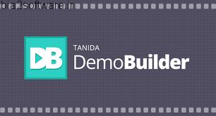 دانلود Tanida Demo