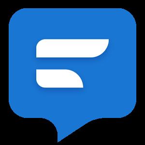 Textra SMS v4.39 ارسال و دریافت پیامک