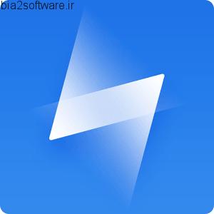 CM Transfer – Share files 10.0.10.0010 انتقال فایل اندروید