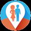 دانلود نرم افزار Couple Tracker v1.57 کنترل خانواده مخصوص اندروید