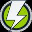 دانلود برنامه اندروید Download Manager for Android FULL 5.08.12011 قدرتمند مدیریت دانلود