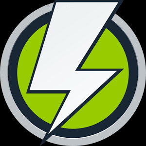 Download Manager for Android 5.10.1403 قدرتمند مدیریت دانلود
