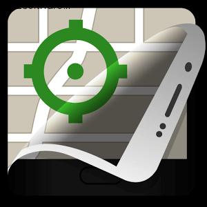 دانلود نرم افزار GPS Phone Tracker Pro Premium 10.8.0 ردیابی گوشی اندروید