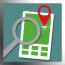 دانلود نرم افزار Mobile Tracker v1.3 پیدا کردن موبایل گم شده برای اندروید
