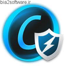 Advanced SystemCare Pro 10.0.3.669 بهینه سازی ویندوز