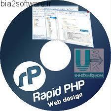 Blumentals rapid php 2016 v14.2.0.186 ویرایشگر PHP
