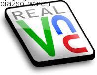 ریموت دسکتاپ RealVNC Enterprise Edition 6.0 کنترل از راه دور سیستم