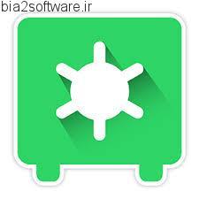 Steganos Safe 18.0.2 حفظ اطلاعات رمزگذاری و افزایش امنیت اطلاعات