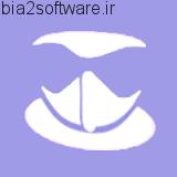 UnHackMe 8.40 Build 540 ضد هک و جلوگیری از هک شدن و نفوذ به سیستم