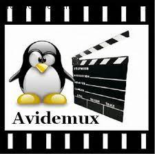 AviDemux 2.6.14 ویرایش و تبدیل فیلم و ویدئو