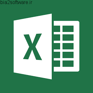 Microsoft Excel Preview 16.0.7426.1015 مایکروسافت اکسل اندروید