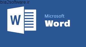 microsoft word android
