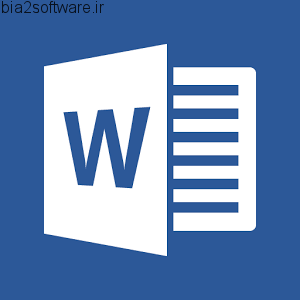 Microsoft Word Preview 16.0.7426.1015 مایکروسافت ورد اندروید